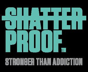 Shatterproof-RGB-300x247-1-300x247