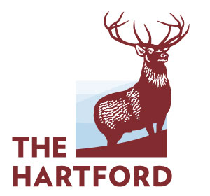 The-Hartford-300-280