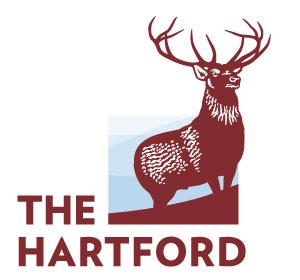 The-Hartford-300-280