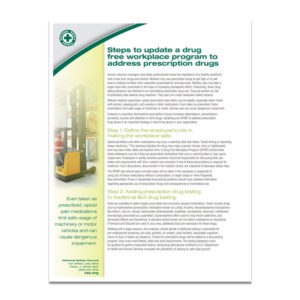 resources-images-NSC-drug-free-workplace