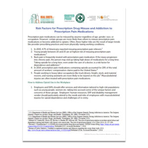 resources-images-risk-factors