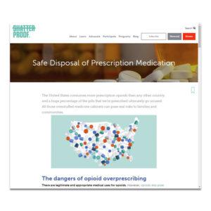 resources-images-safe-disposal